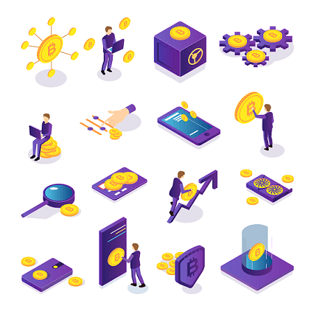 Things to consider when creating cryptocurrency